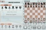 Thumbnail 2 for Fritz Chess (Portuguese Translation)